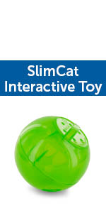 red dot laser pointer; cat laser games; moving cat toys; cat toy box; fun cat toys; top cat toy