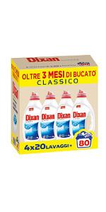 Dixan_liquido_quadripacco_classico_detersivo_lavatrice