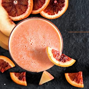Healthy Quick & Easy Smoothies, DK, Books, Alpha, Dana Angelo White, Smoothies, Healthy, Nutrition