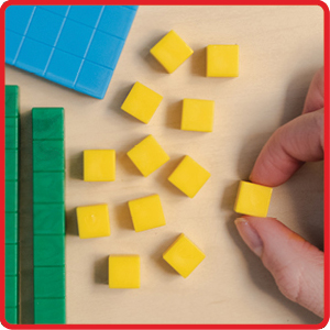 Math learning tools for kids,counting, cool math games,math gifts,counting toys,teacher math