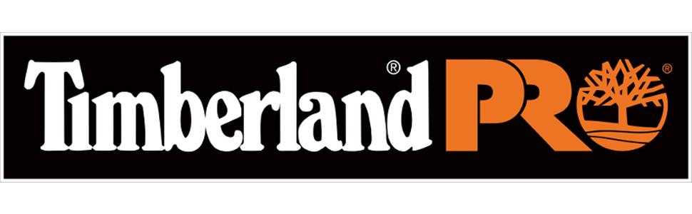 e2bd8a97065 Amazon.com: Timberland PRO Men's Work Sight High-Visibility ...