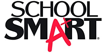 School Smart Logo