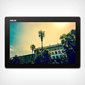 "ASUS ZenPad 10 , Z300M Stylish 10"" inch Android Tablet"