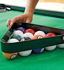 golf balls strategy game sports competition fun excitement pool table golf game green