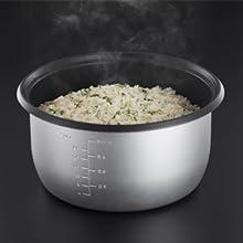 rijstkoker 23570-56