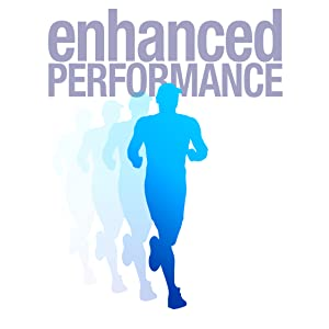 Zipfizz Enhanced Performance