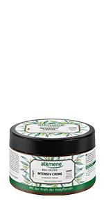 Alkmene Intensiv Creme Bio Olive