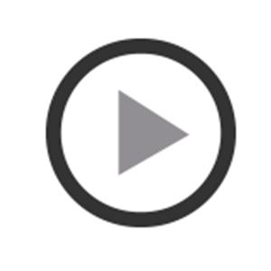 Streaming   HD nec plus ultra