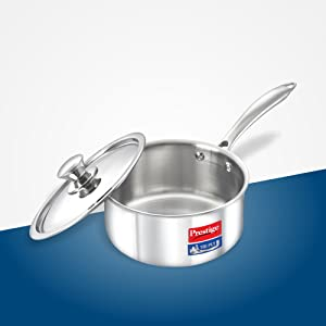 Prestige Sauce Pan