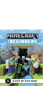 Minecraft: Guide to Enchantments & Potions: Mojang Ab, The Official