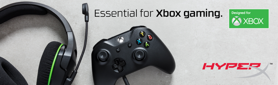 Cloud Stinger Core Xbox1