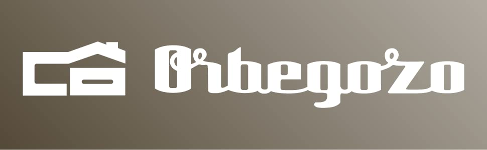 estufa de cuarzo, estufa de cuarzo orbegozo, estufa de cuarzo bajo consumo, estufa 1000 w, orbegozo