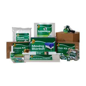 Amazon.com: Duck – Cinta de embalar, 24 unidades por caja de ...