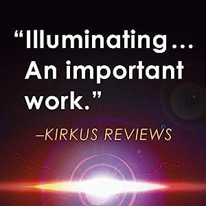 illuminating. an important work.