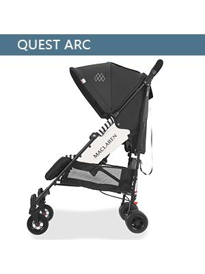 Maclaren mclaren stroller buggy lightweight umbrella safe compact travel system child universal