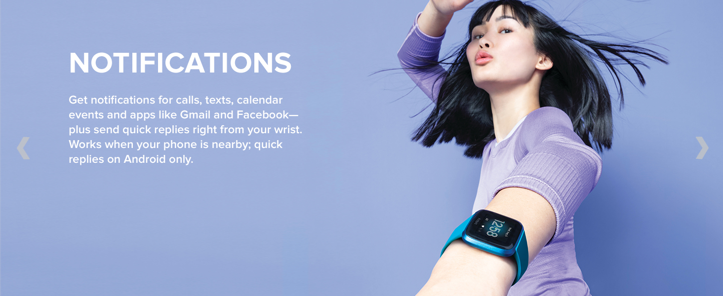 itbit versa; smart watches; smartwatch; apple watch; fit bit; fitbit watch; fitbit special edition