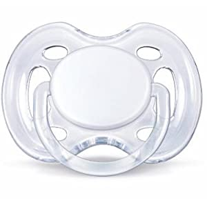 pacifier, soothie, paci, avent pacifier, binky, best pacifier, best soothie, philips avent, avent