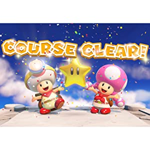 course clear