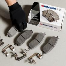 wagner-module-3-tile-3