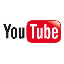 Youtube in 4K HDR
