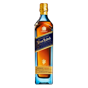 johnniewalker, johnniewalkerbluelabel, scotchwhisky, buyjohnniewalker