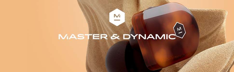 master and dynamic mw07