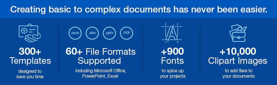 microsoft word;office suite;word;office software;pd;libreoffice;legal;metadata;redaction;brochure