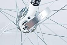 Raychell クロスバイク