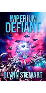 imperium defiant, alien revolution, galactic society, space rebel, space rebellion
