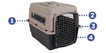 dog kennel, dog kennels and crates, dog kennels and crates for large dogs, dog kennels,