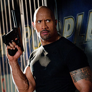 g i joe, dwayne johnson
