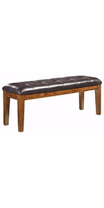 Amazon Com Ashley Furniture Signature Design Haddigan
