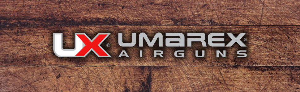 Axeon, Umarex, AX, UX, Gauntlet, Air rifle scope, 4-16x44, adjustable parralax, zero reset turrets