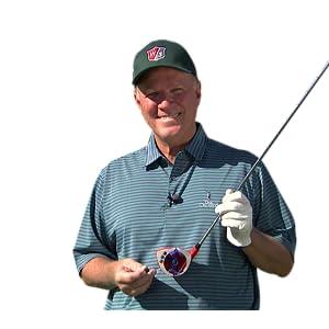 Dean Reinmuth Swing Coach