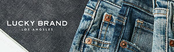 Lucky Brand, Lucky Brand Jeans, Lucky Jeans, Lucky Denim, Lucky Brand Women's, Lucky Women's Tops