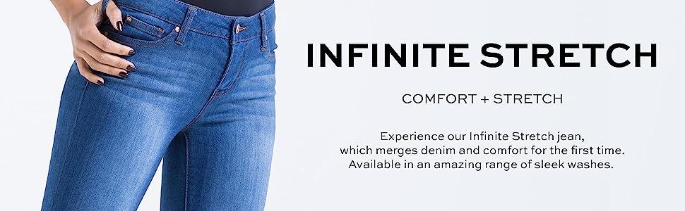 Target Girls Kids Vintage Denim Sports Jeans with Belt size 1 2 3 4 Colour Denim