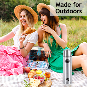cello, flask, hot, cold, thermos, bottle, kitchenware, steel, trendy, sports, beverage, drink