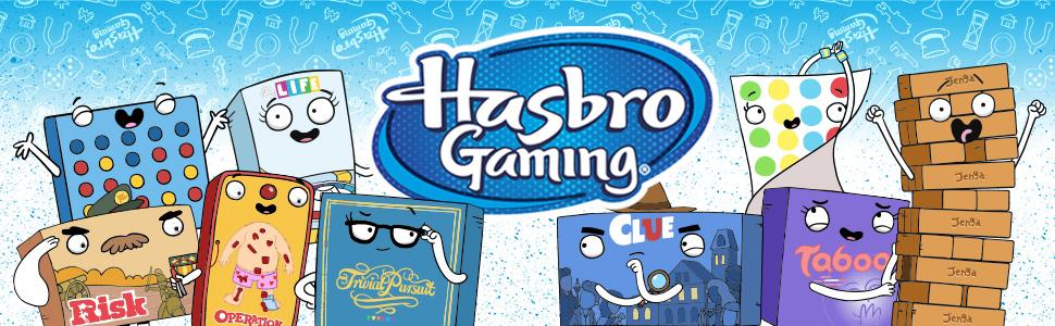 Play-Doh - Cacas Divertidas (Hasbro E5810EU4): Amazon.es: Juguetes y juegos
