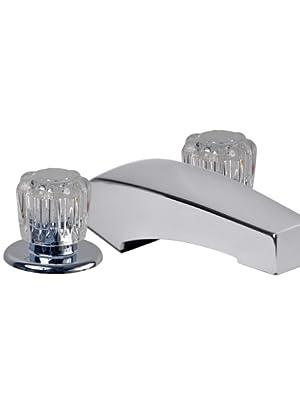 Mobile Home, RV, Mobile Home SHower, Mobile Home Tub Faucet, Shower Kit, Repair Kit, Camping Faucet