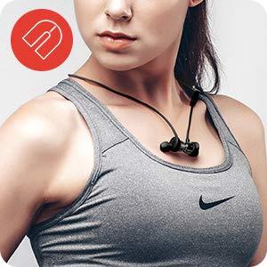 magnetic neckband havit