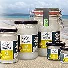 Ölmühle Solling-Kokosöl