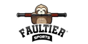Faultier-Sports