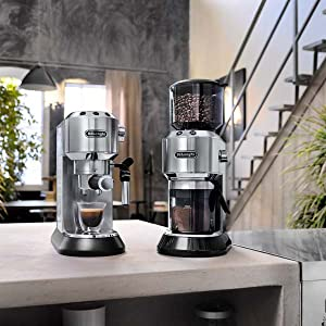 italian coffee machines