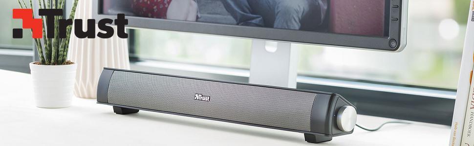 soundbar;wireless soundbar;bluetooth soundbar;speaker;bluetooth wireless soundbar;portable speaker