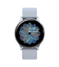 Galaxy Watch Active2 BT