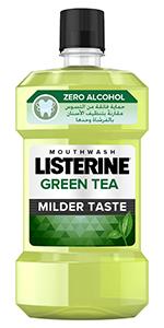 Mouthwash, mint, fresh breath, listerine, mouthwash cool mint