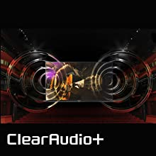 Clear Audio Plus