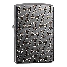 mk lighters, clipper lighter, womens lighter, multipurpose, multiuse lighters, usable, reusable,
