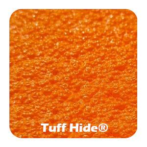 Tuff Hide