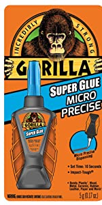 SG Micro Precise